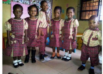 Children Day Party 24