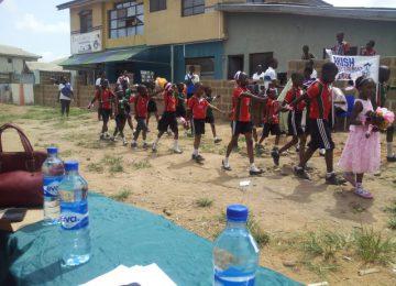Children Day Party 15